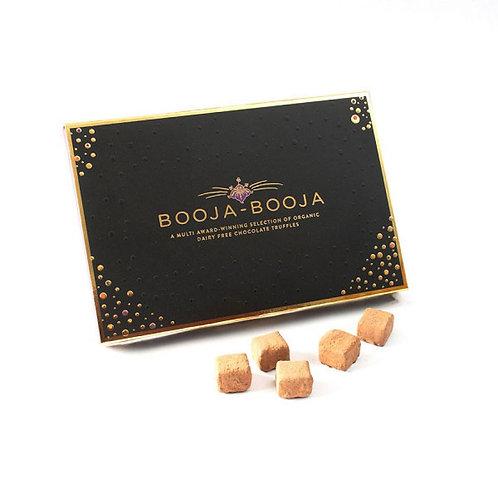 Booja Booja - Organic Award Winning Selection - 16 Truffles