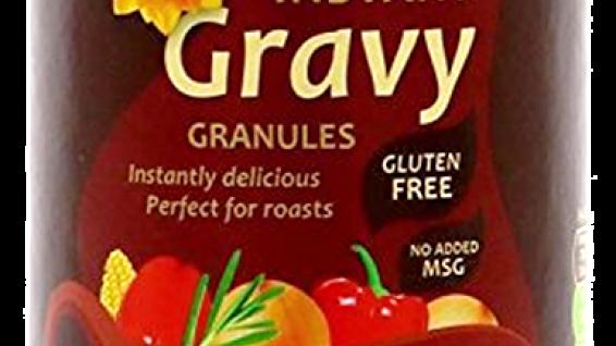 Marigolds Gluten Free Gravy Granules