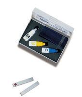 131200_HY-RiSE Color Hygiene Test[131200