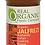 Thumbnail: Organic Jalfrezi Cooking Sauce