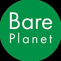 BarePlanetLogo.png