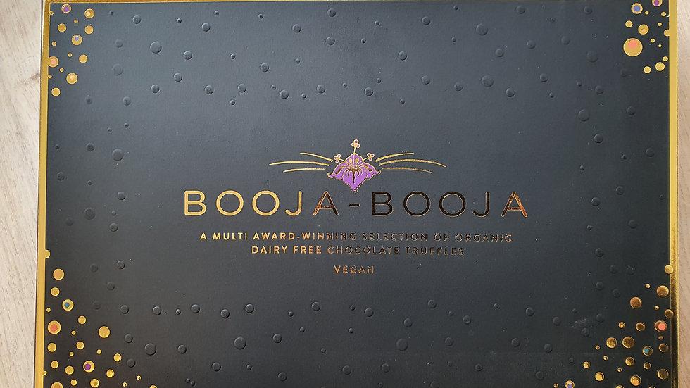 Booja Booja Chocolate Truffles (184g)