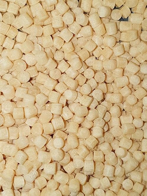 Organic Fregola (Giant Cous-Cous) White