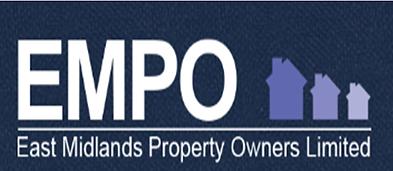 EMPO Logo.png