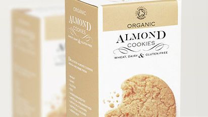 almondbox_banner.jpg