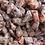 Thumbnail: Organic Chopped Dates