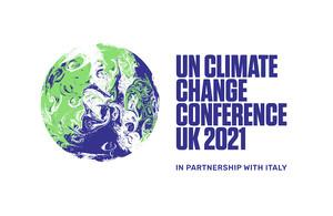 COP 26 - Are you a Green Ambassador?