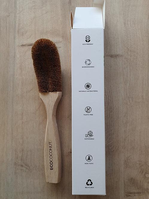 Econut Dish Brush