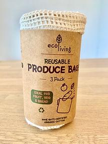 Eco Living Reusable Produce Bag 3.jpg