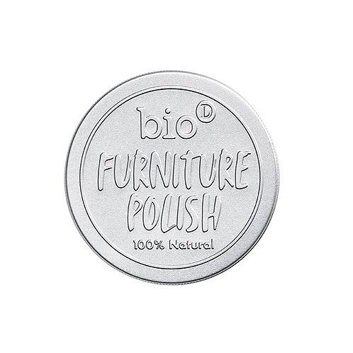 BIO-D FURNITURE POLISH – 150G