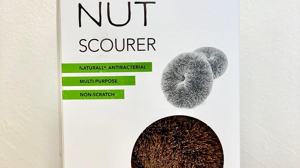 Eco Coco NUT Scourer
