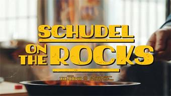 Pro7 Schudel on the Rocks