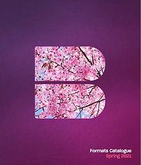 Katalog Pic.jpg