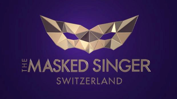 Pro7 The Masked Singer