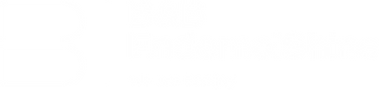 Banijay_ES_B&B_Switzerland_Logo_WaB_Whit