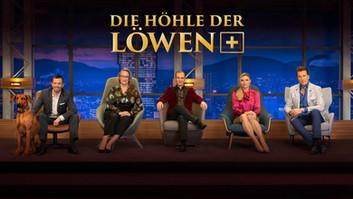 TV24 Höhle der Löwen