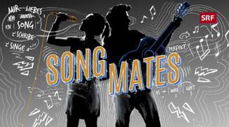 SRF Songmates