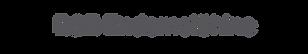 1_line_B&BEndemolShine_logotype_rgb_cg11