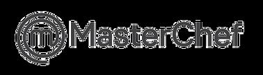 MasterChef_Horizontal_Logo_edited.png