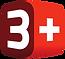 1200px-Logo_3plus.svg.png