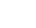 MasterChef logo CH white.png