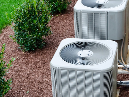AIR CONDITIONING TIPS FOR SUMMER