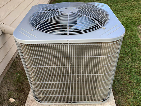 How Many Hours Should I Run My Air Conditioner?