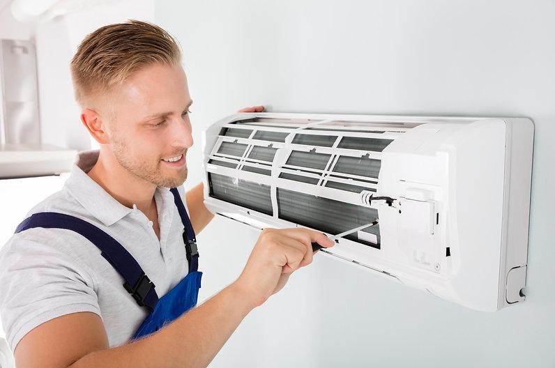 AC Maintenance.jpg