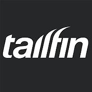 tailfin logo.png