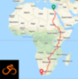 Africa route.png
