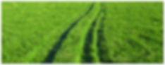 McDonald Agri-Fert, fertiliser supplier, Bio-Help New Zealand, Dairy Farming, biohelp