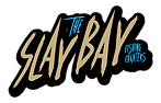Slay The Bay Fishing Charters Of Tampa Bay