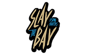 Slay The Bay (Tan) Vertical.png