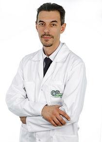 Самиленко И.Г., травматолог, артроскопия плечевого сустава, артроскопия, привычный вывих плеча, реабилитация плечевого сустава, операция Банкарта, операция на плече, импиджмент-синдром, травма плеча, разрыв манжеты плеча, эндопротезирование плеча, тенодез бицепса, субакромиальная декомпрессия, slap, перелом плеча, плечевой сустав, артролатарже, плечо ру