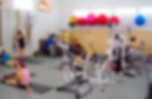 Реабилитолог Арьков Владимир Владимирович, спортивный реабилитолог, реабилитолог, спортивная реабилитация, физкультурный диспансер, реабилитация на Курской, спортивный диспансер, восстановительная медицина, лечебная физкультура, кинезио тейп, спортивная медицина, лечебная гимнастика, спортивный врач,  реабилитация после артроскопии