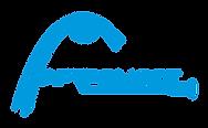 logo _artromost.png