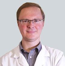 дмн Арьков Владимир Владимирович-медицинская реабилитация после травм и операций на суставах