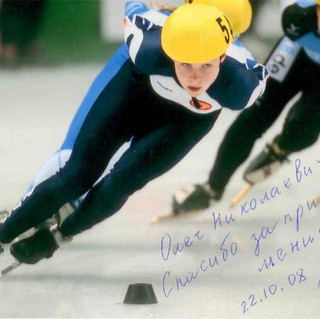 174_belyakova-olga.jpg