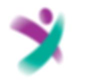 Логотип ЛОБИР скрин.png