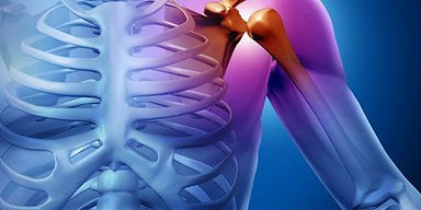 Вывих плеча операция артроскопия