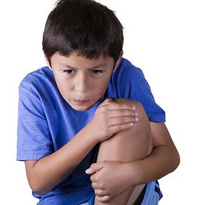 Крестообразная связка операция у детей