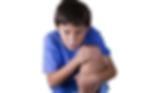 Миленин о.н., миленин олег николаевич травматолог, колено ру, травма колена, операция на колене, артроскопия коленного сустава, коленный сустав, лечение коленного сустава, передняя крестообразная связка, задняя крестообразная связка, разрыв мениска, разрыв пкс, разрыв связки, привычный вывих надколенника, артроз коленного сустава, эндопротезирование, артроз, остеотомия, контрактура колена, реабилитация после артроскопии, операция на колене