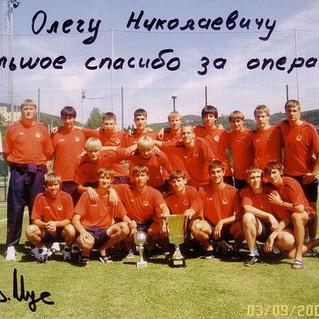 83_mukhamyatzhanov-damir-futbol.jpg