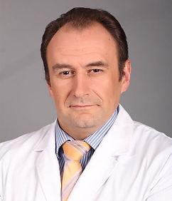 Кузьмин Петр Дмитриевич ортопед-травматолог, артроскопия плечевого сустава, артроскопия, привычный вывих плеча, реабилитация плечевого сустава, операция Банкарта, операция на плече, импиджмент-синдром, травма плеча, разрыв манжеты плеча, эндопротезирование плеча, тенодез бицепса, субакромиальная декомпрессия, slap, перелом плеча, плечевой сустав, артролатарже, плечо ру