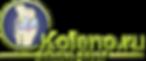 Koleno.ru- клиника артроскопии коленного сутава.