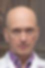 Врач анестезиолог-реаниматолог Виноградов Р.А.