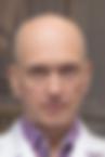 Виноградов Р.А. анестезиолог