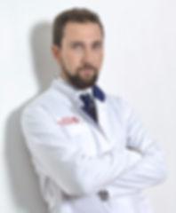 рудников евгений евгеньевич травматолог ортопед спортивная травма артроскопия коленного плечевого сстава голеностоп артроз