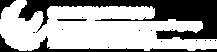 logo-retina-80-white.png