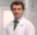 Миленин О.Н. врач травматолог